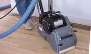 Experts in Floor Sanding & Finishing in Floor Sanding Dorking