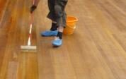 Floor Sanding & Finishing services by  professionalists in Floor Sanding Dorking
