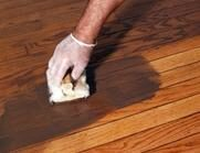Affordable Floor Sanding Services in Floor Sanding Dorking