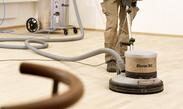 Professional Floor Sanding & Finishing in Floor Sanding Dorking