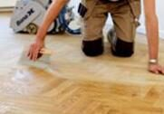 Excellent Floor Sanding & Finishing in Floor Sanding Dorking